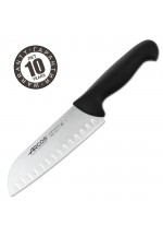 Arcos Aşçı  Santoku Bıçağı 290625