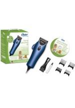 Oster Kedi Köpek Hayvan Tıraş Makinası / Home Grooming Kit