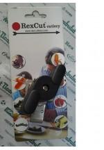 Rex Cut Konserve Açacağı