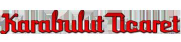 http://karabulutticaret.com
